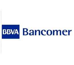 Sucursales y bancos de m xico encuentra las sucursales for Santander leon sucursales