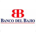 Banco del bajio sucursales y cajeros de banco del bajio for Santander leon sucursales