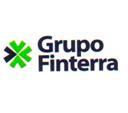 Banco finterra en agua de agriero sucursales y cajeros for Santander leon sucursales