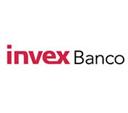 Banco invex sucursales y cajeros de banco invex en m xico for Buscador de sucursales