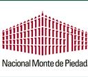 Nacional monte de piedad en colonia veinte de noviembre for Santander leon sucursales